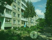 Киржач трезвый город