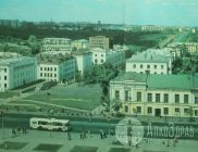 Александров трезвый город